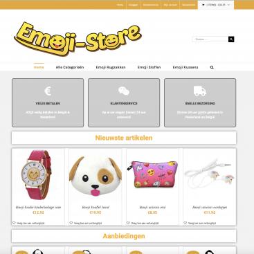 www.emoji-store.nl